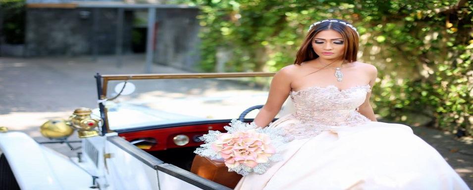 Brides by Sumudu Kumarasiri 1