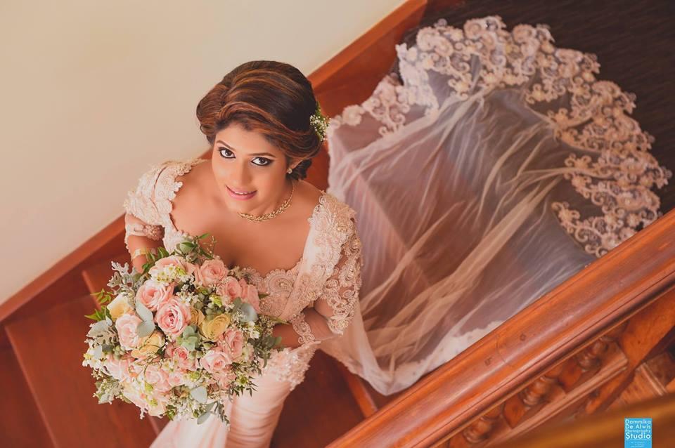 Dammika De Alwis Photography