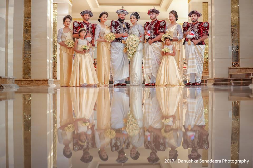 Danushka Senadeera Photography