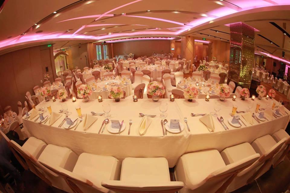 Event Factory in Sri Lanka