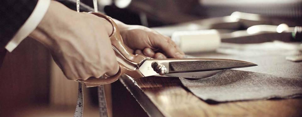 Herculas Tailors in Sri Lanka