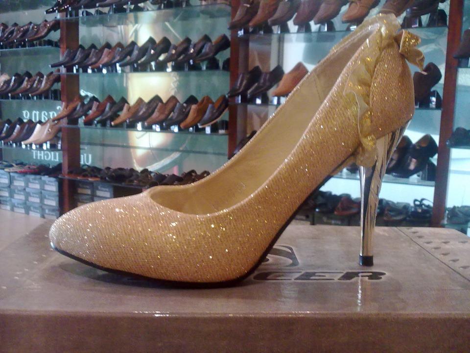 Saffans Shoes in Sri Lanka