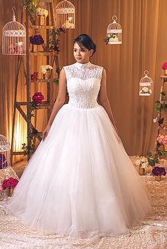 Wedding Dreams in Sri Lanka