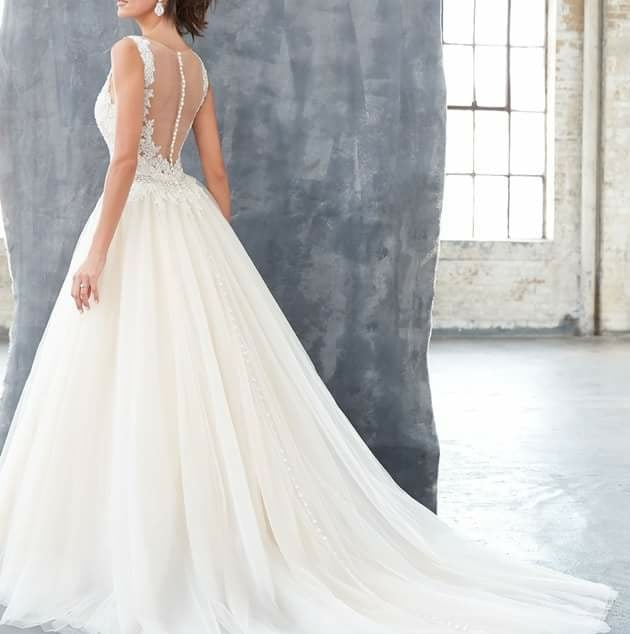 ZOE Bridal & Party Collections