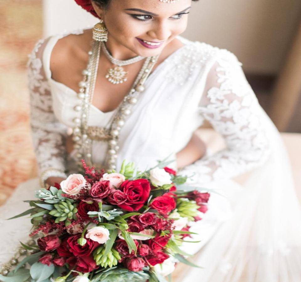 Melache Bridal Lounge